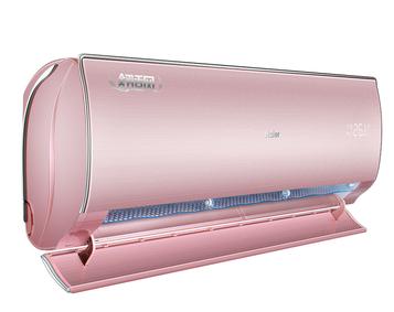 安装空调注意事项-改动