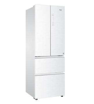 电冰箱能制冷但箱内照明灯不亮